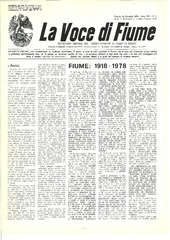 1-1979