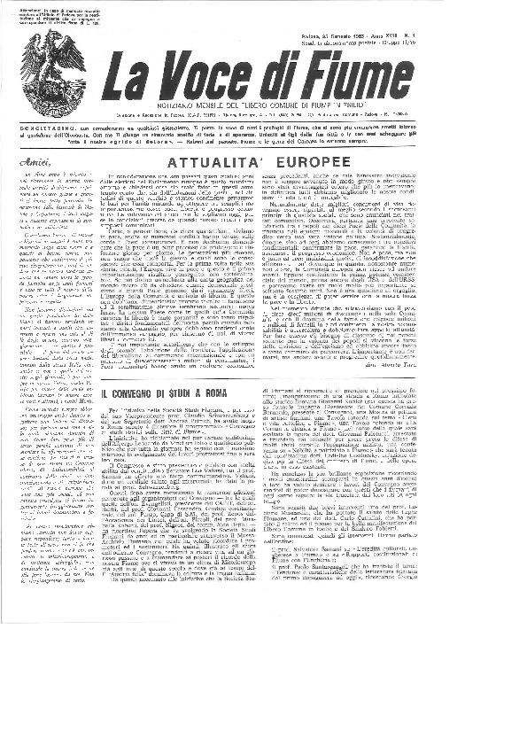 1-1983