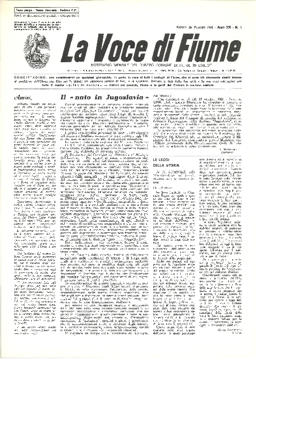 1-1986