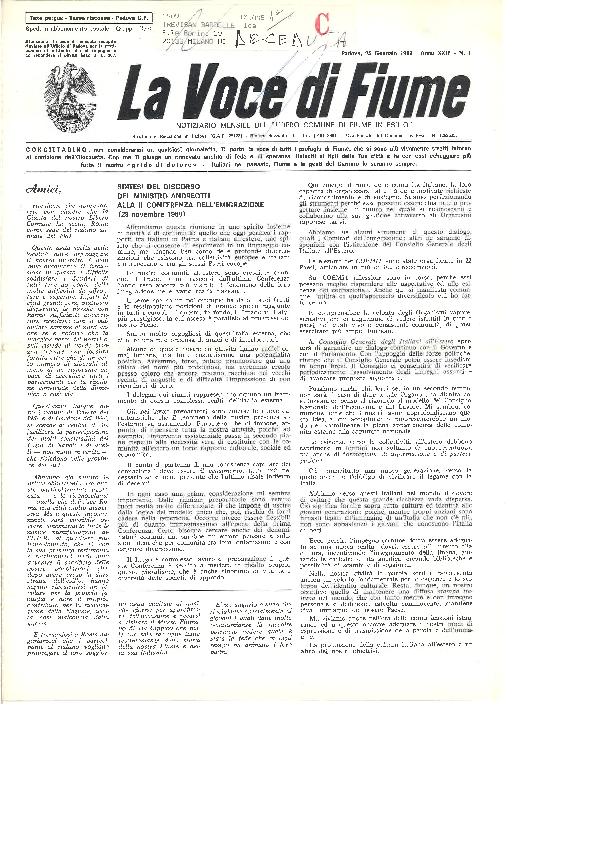 1-1989