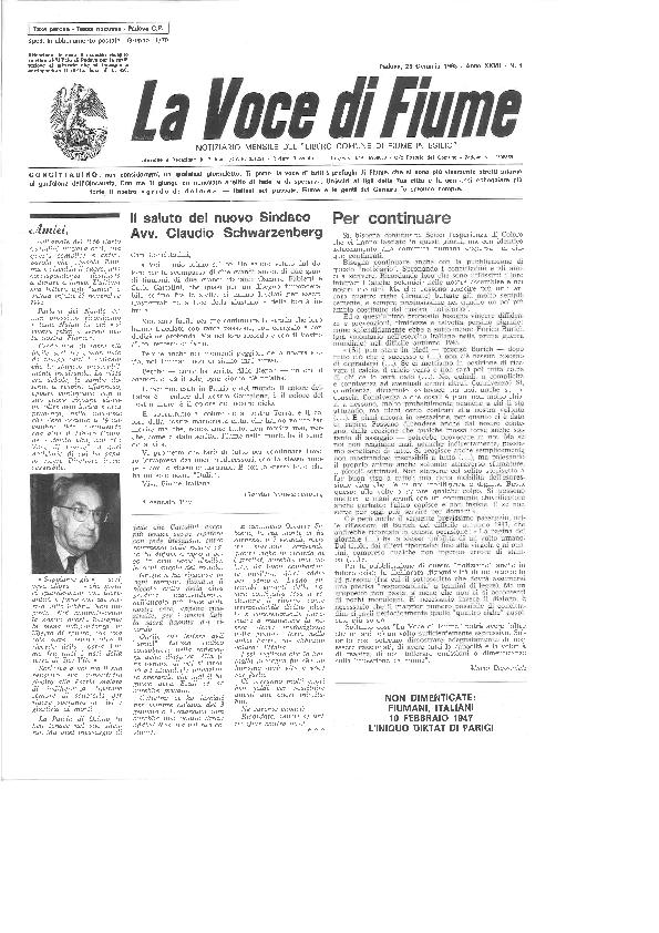 1-1993