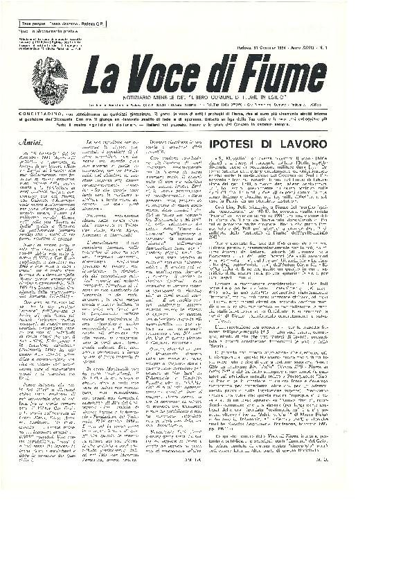 1-1994