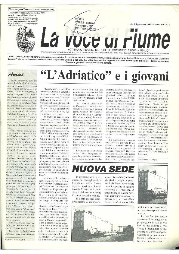1-1995