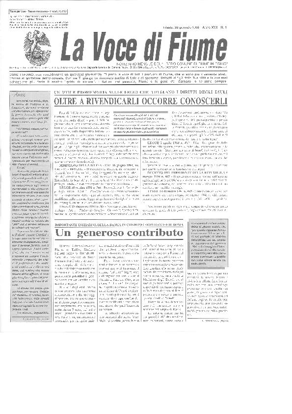 1-1996