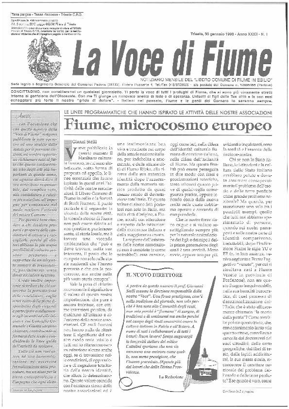 1-1998