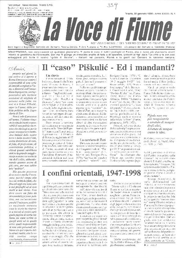 1-1999