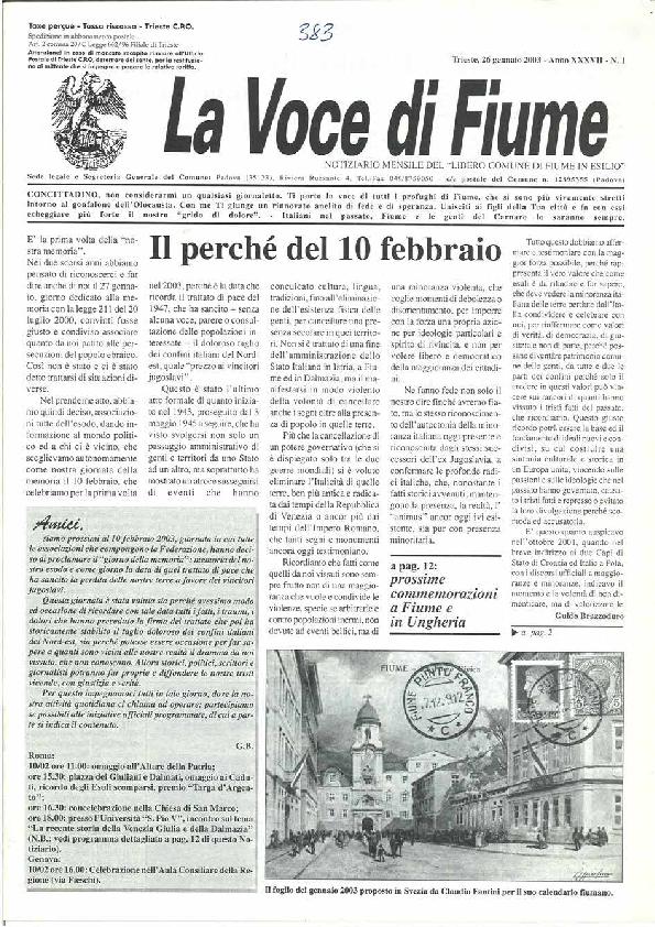 1-2003