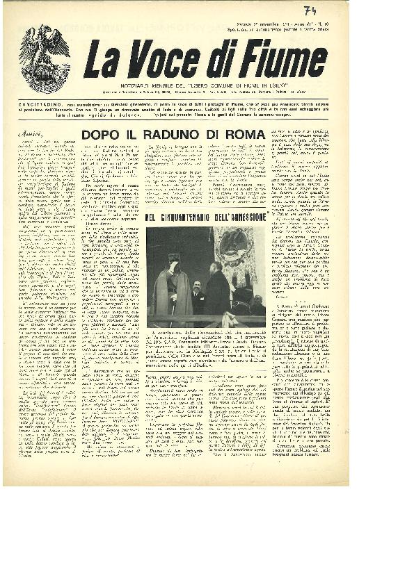 10-1974
