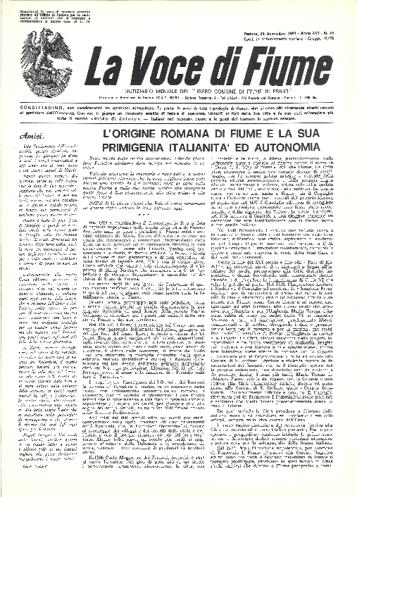 10-1981