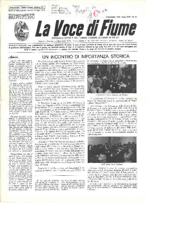 11-1990