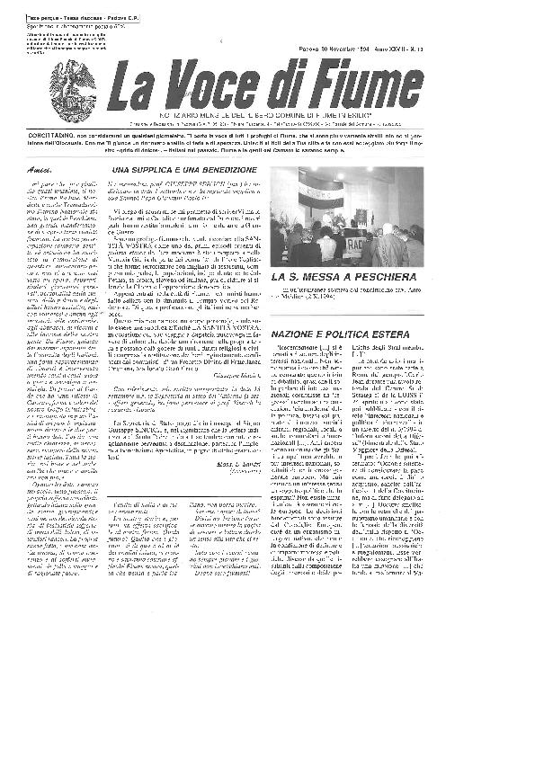 11-1994