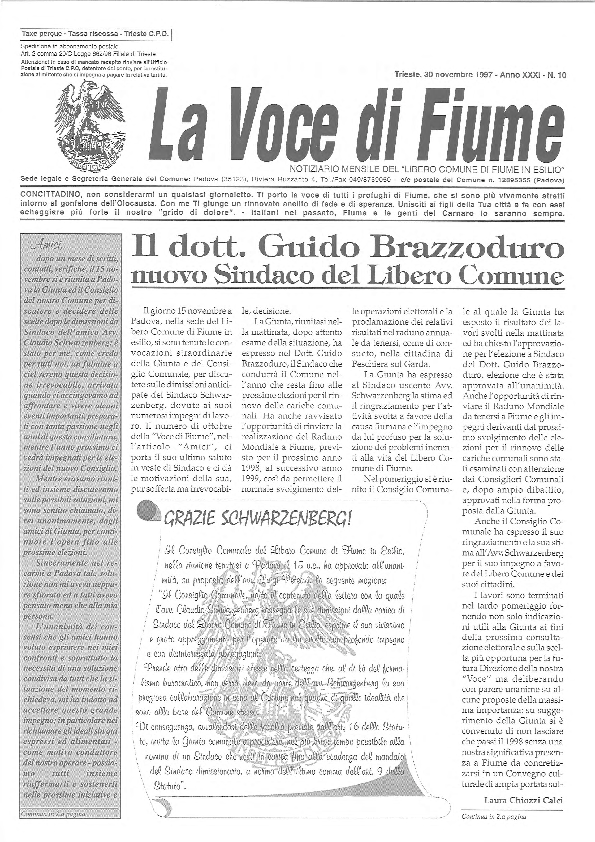 11-1997