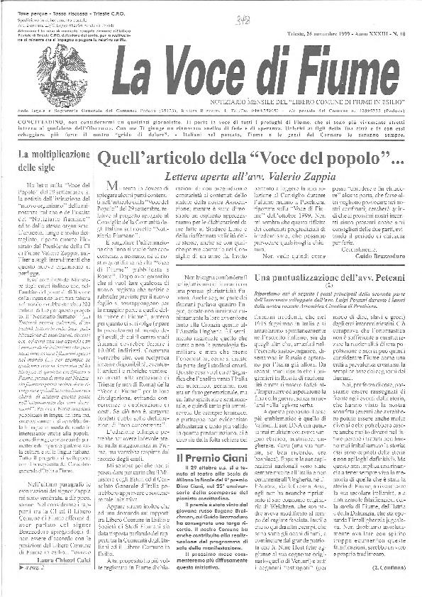 11-1999