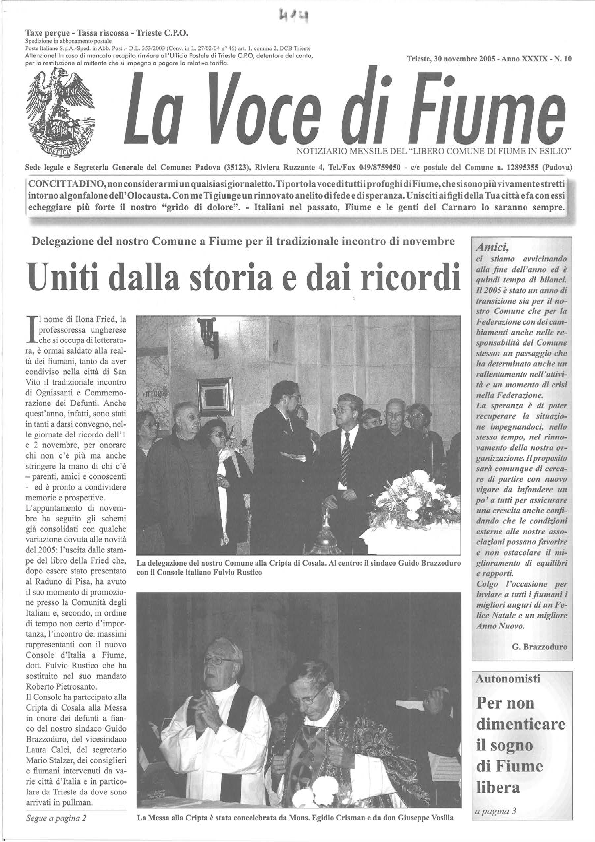11-2005