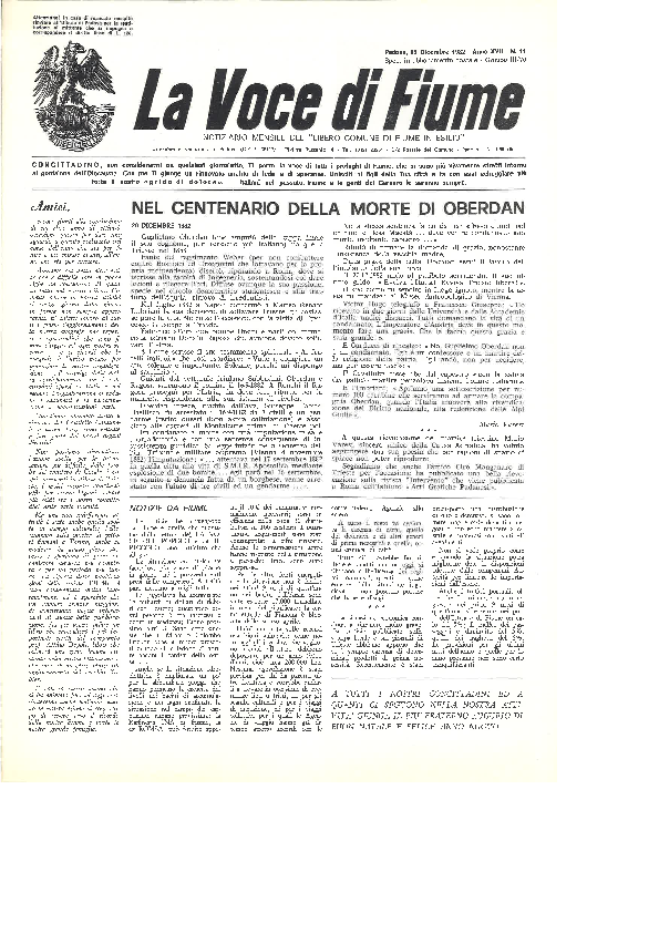 11-1982