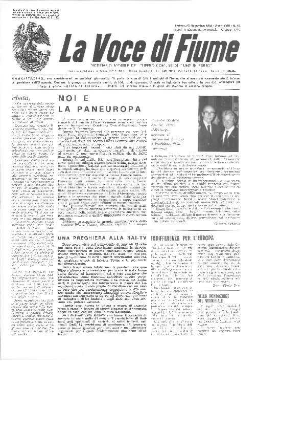 12-1983