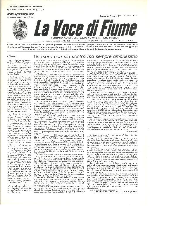 12-1986