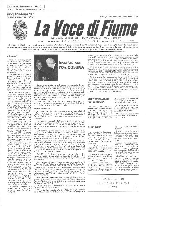 12-1989