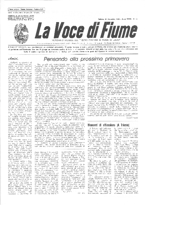 12-1993
