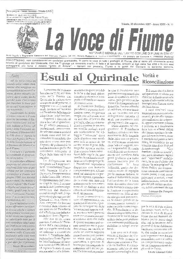 12-1997