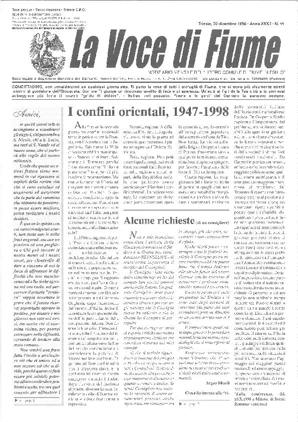 12-1998
