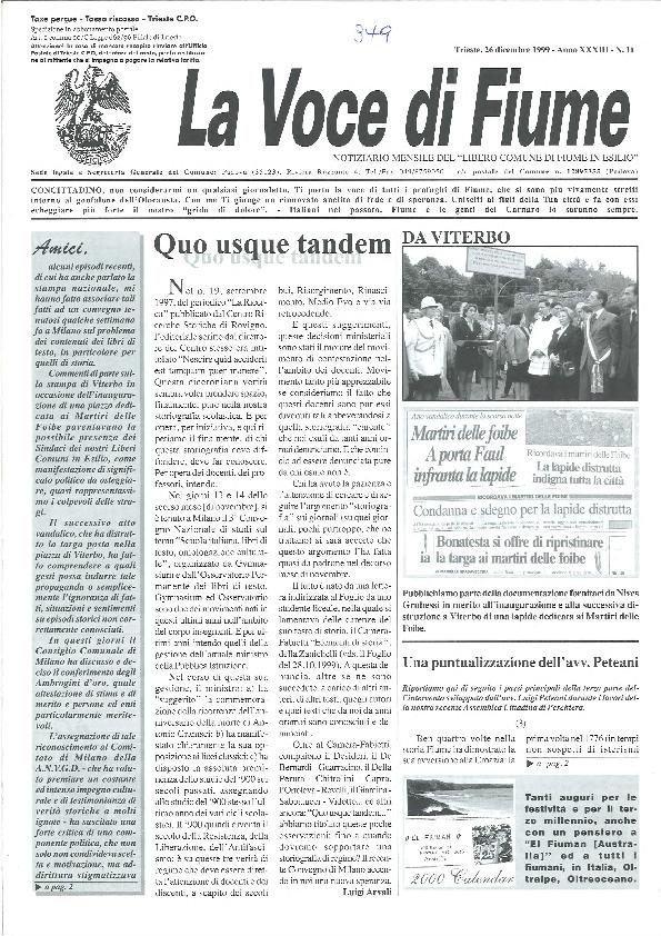 12-1999