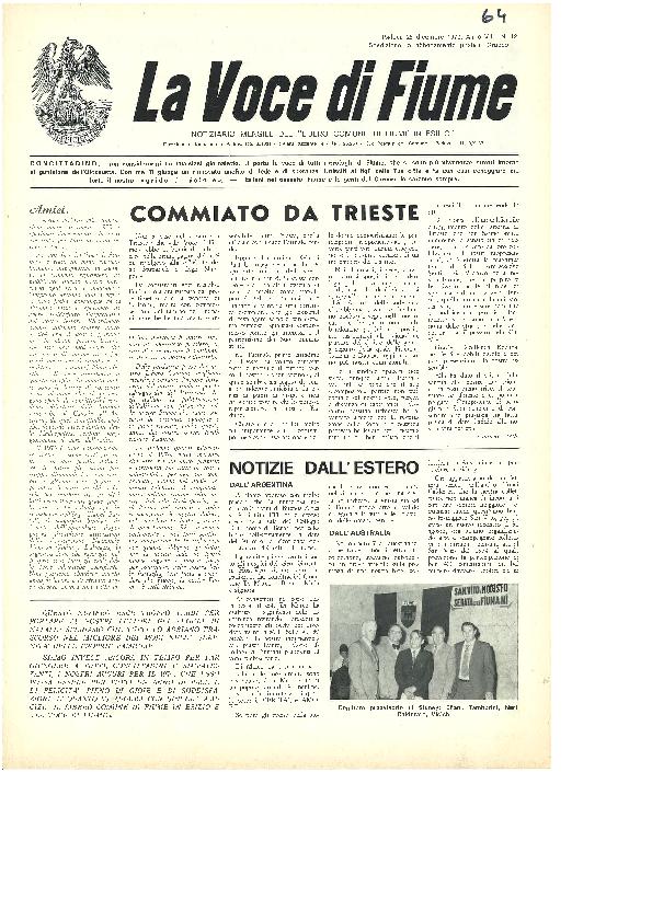 12-1973