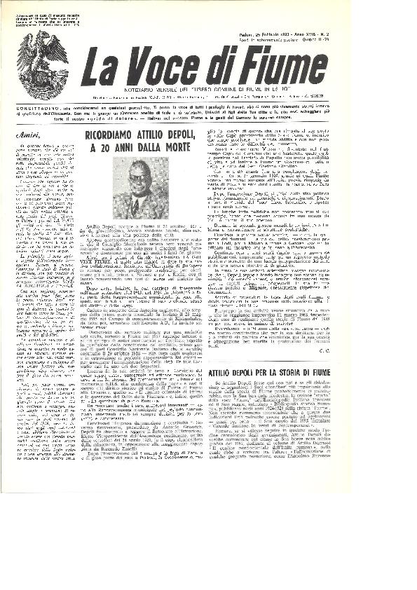 2-1983