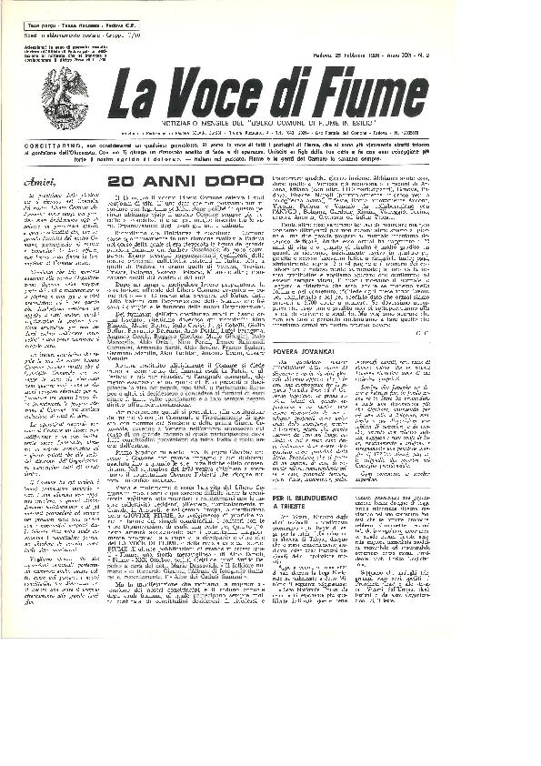 2-1986