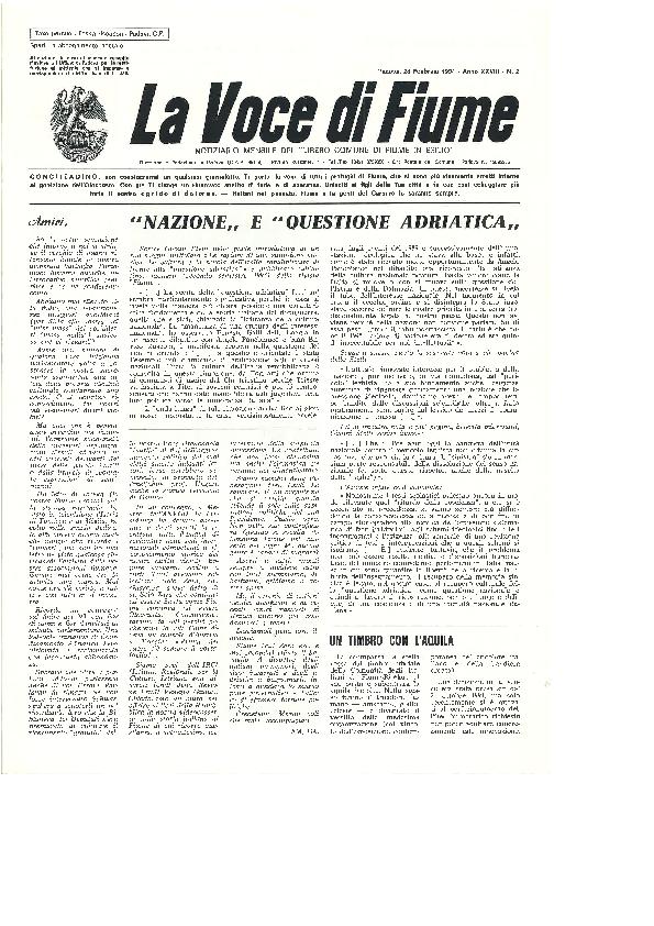2-1994