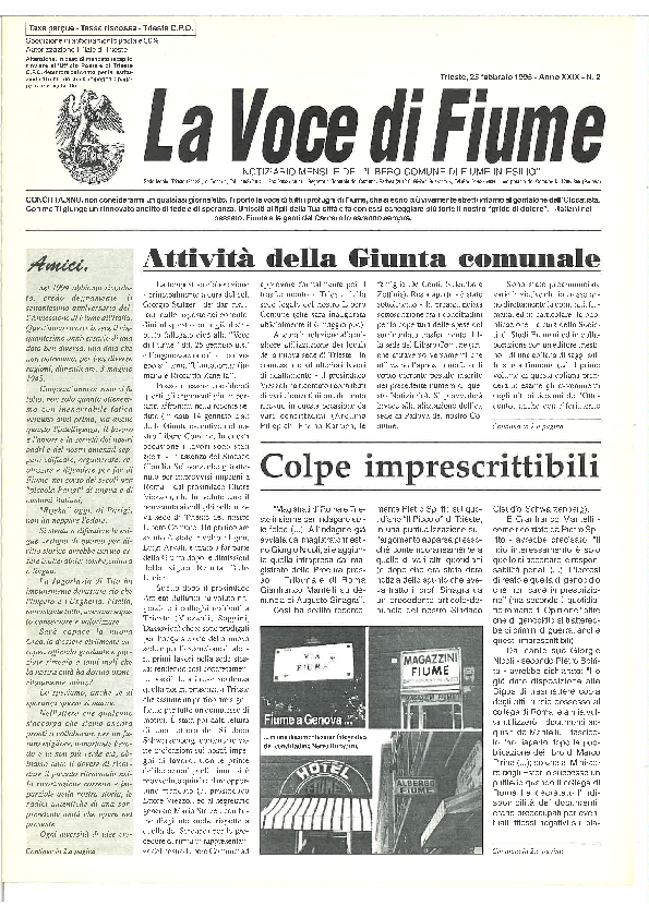 2-1995