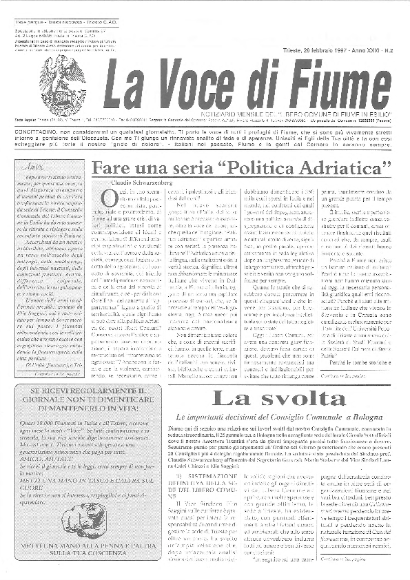2-1997