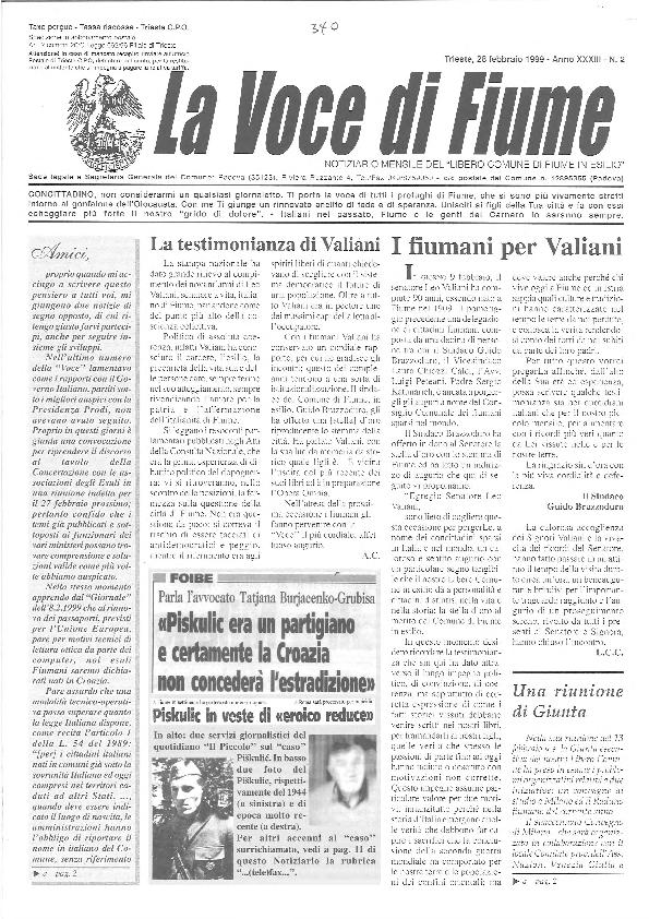 2-1999