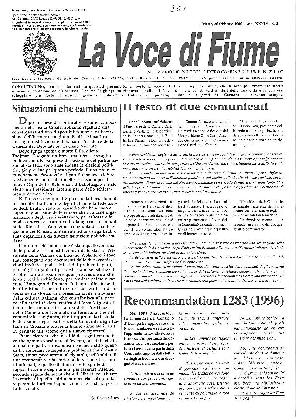 2-2000