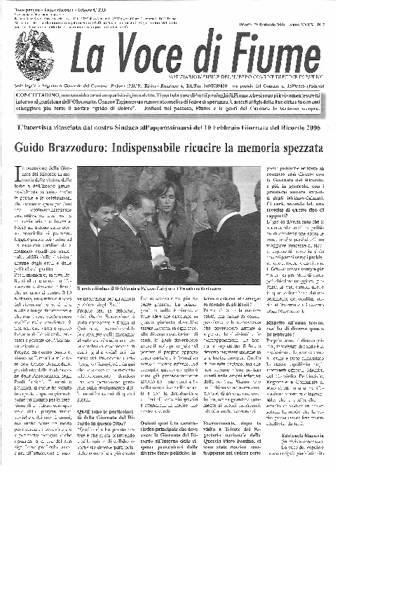 2-2006