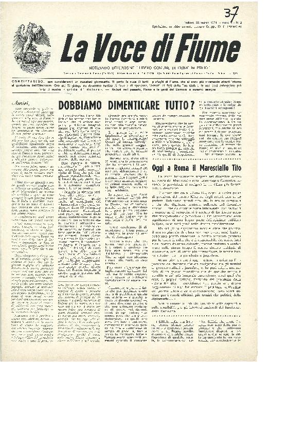 2-1971