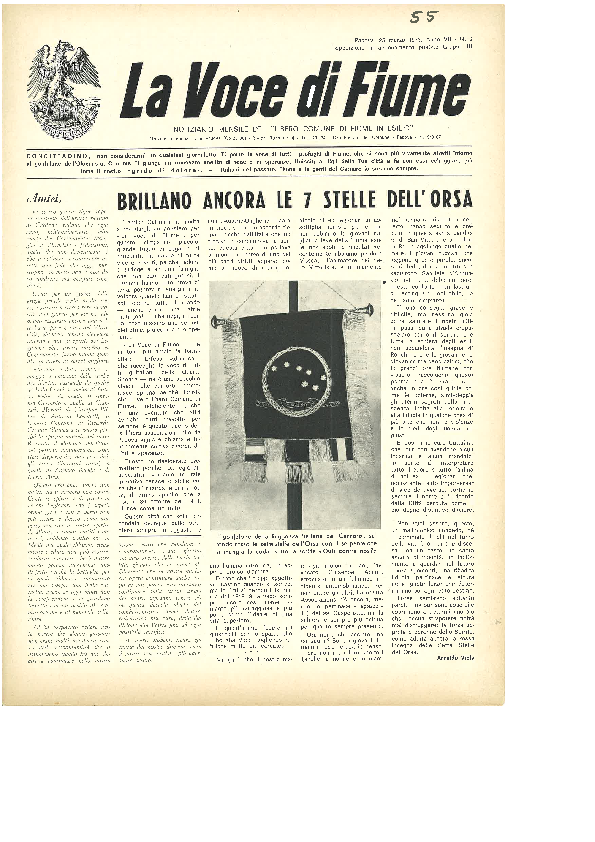 3-1973