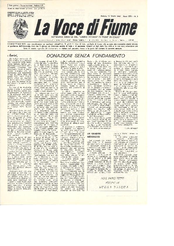 3-1988