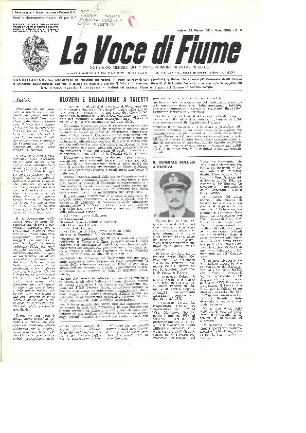 3-1989