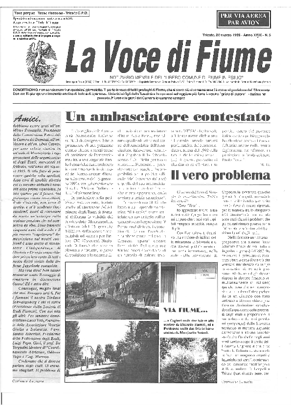 3-1995