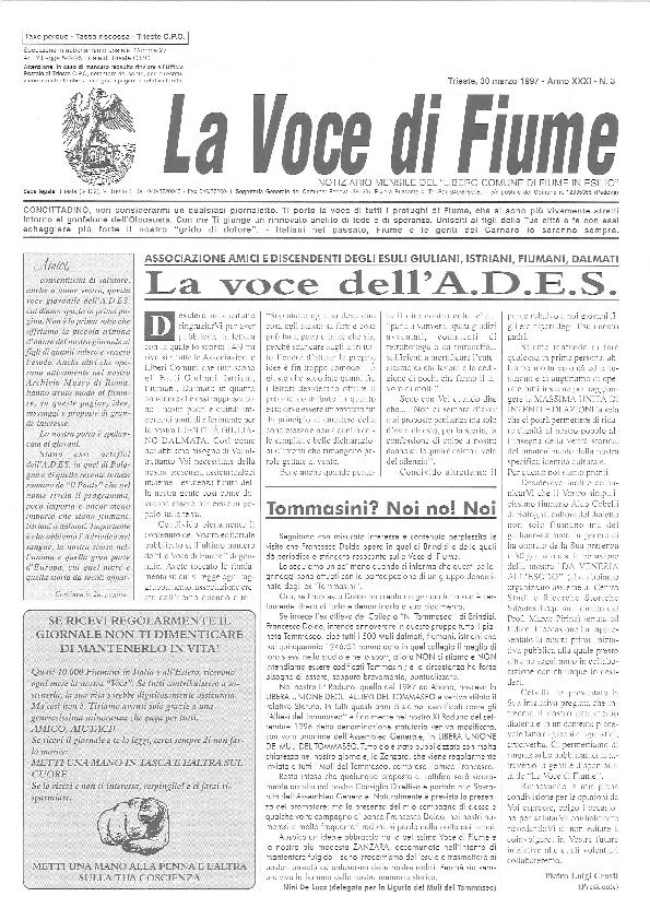 3-1997