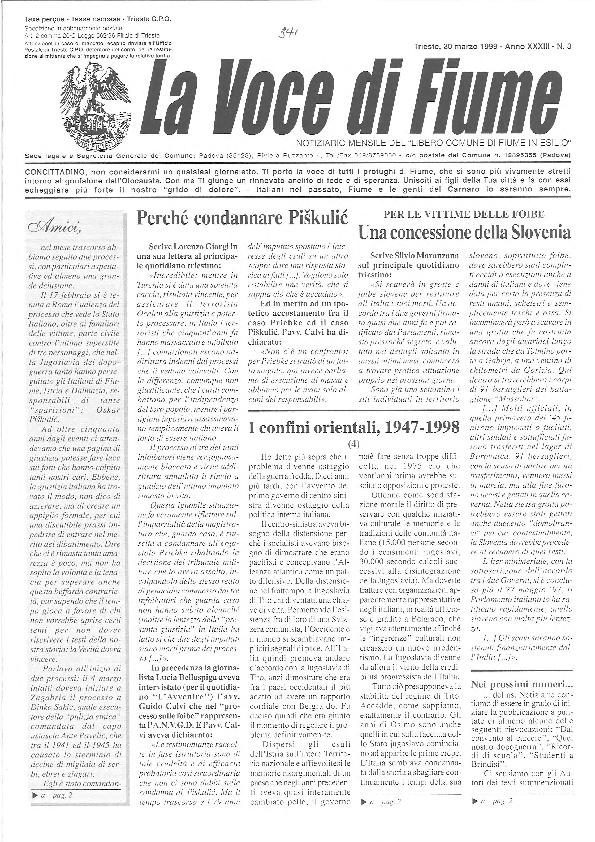 3-1999