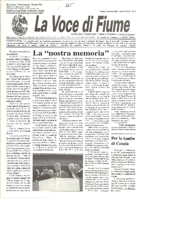 3-2003