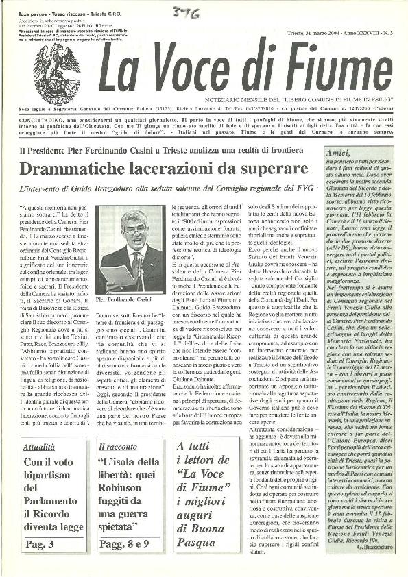 3-2004