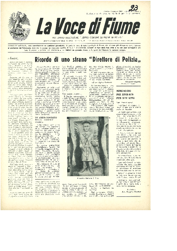 3-1969