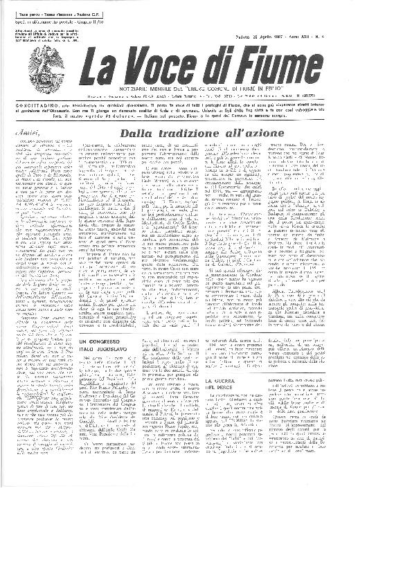 4-1987