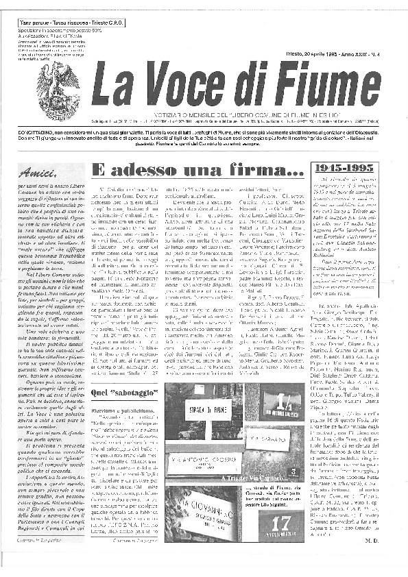 4-1995