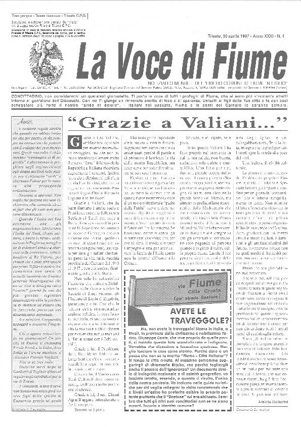 4-1997