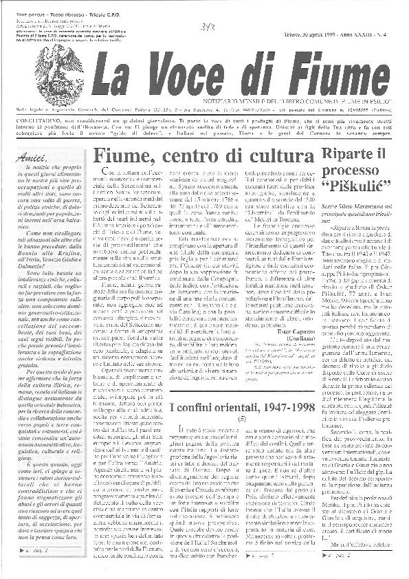 4-1999