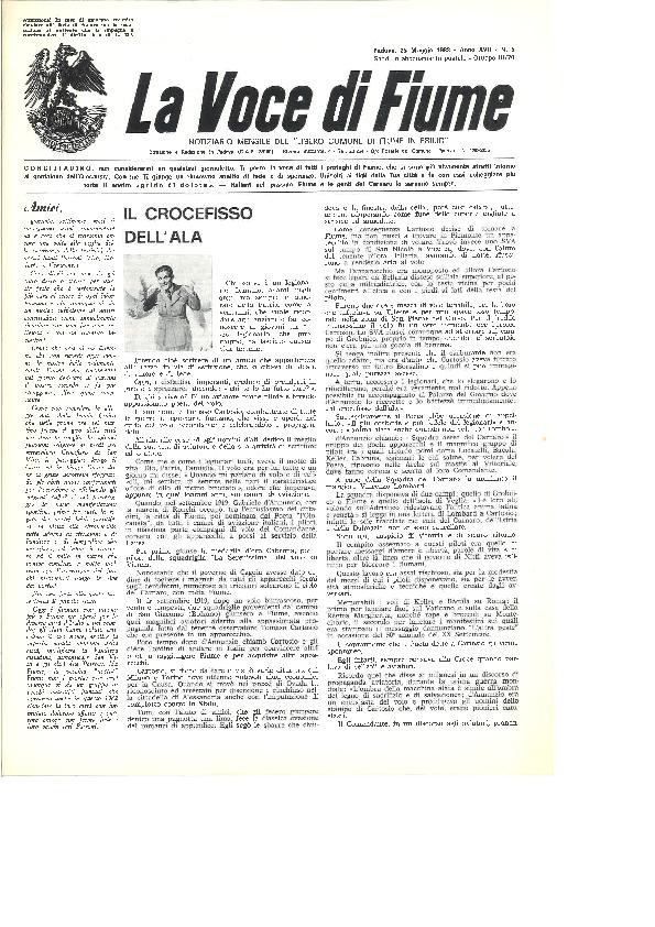 5-1982